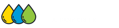 Carpet Cleaning Albanycreek